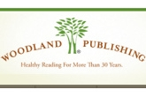 Woodland Health Series