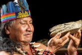 Shamanism Books