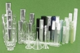 Packaging & Atomisers