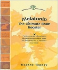 Melatonin: The Ultimate Brain Booster