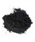 Activated Charcoal 25g