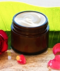 All Natural Base Cream 60ml
