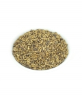 St. Mary's Thistle dried seeds 250g