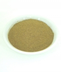 False Daisy dried herb powder 60g
