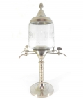 "Absinthe Fountain ""Belle Epoque"" - 4 Head"