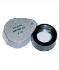 Field Magnifier 10X (Loupe)
