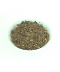 Asarum canadense root 50g