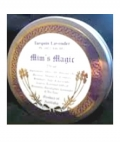 Mim's Magic Balm 100ml