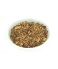 Silk Tree dried bark 70g