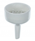 Buchner Porcelain Filter Funnel 70mm
