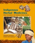 Indigenous Herbal Medicines