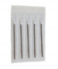 Needles 18G Sharp - 10 Piece Per Pack