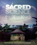 DVD - The Sacred Science