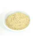 Lepidium meyenii organic root powder 110g