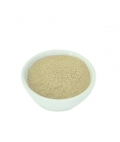 Clay - Yellow Organic  60g