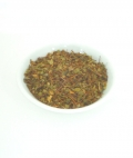Mitchella repens dried aerials 30g
