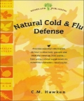 Natural Cold & Flu Defense