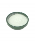 Saw Palmetto 25% sterols Extract Powder 100g