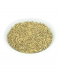 Fennel dried seed 50g