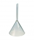 Glass Filter Funnel 120mm