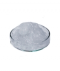 Ground Glass Joint Grease (Silicone) 50g