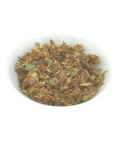 Red Clover dried flowers 20g