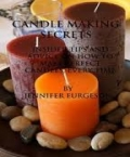 Candle Making Secrets