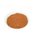 Sanguinaria canadensis wild crafted root powder 50g