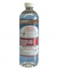 Organic Oil Extraction Liquid 1L (No Export)