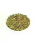 Epimedium sagittatum wild crafted dried aerials 15g