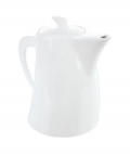 Coffee Pot by Larder