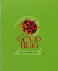 The Good Bug Book