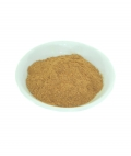 Glycyrrhiza glabra root powder 100g