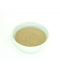 African Mango 10:1 Extract Powder 100g