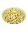 Frankincense dried resin 500g
