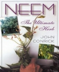 Neem: The Ultimate Herb