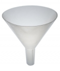 Polypropylene Filter Funnel 50mm
