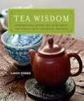 Tea Wisdom: Inspirational Quotes and Quips