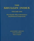 The Shulgin Index: Volume One