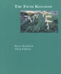 The Fifth Kingdom, Third Edition