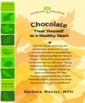 Chocolate: Treat Yourself to a Healthy Heart