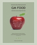 GM Food: Genetically Manipulated Genetically Engineered