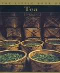 The Little Book Of Tea