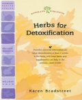 Herbs for Detoxification