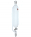 Pressure Equalising Addition Funnel 500ml