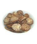 Betel Nut dried seed slices 40g