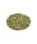 Andrographis dried aerials 250g