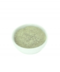 Clay - Washed Blue Organic  60g