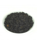 Fo Ti dried root 40g