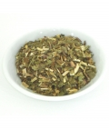 Golden Rod organic dried aerials 30g